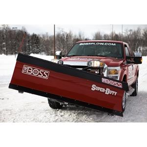 boss snow plow wiring for 06 chevrolet 2500 wiring diagram boss drag pro snow removal equipment, snow plow
