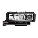 BOSS SL3 Snowplow LED HeadLight Kit [for SmartLight2 Models]