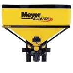 Meyer Blaster 750RS Tailgate Salt Spreader w/ Vibrator 39010