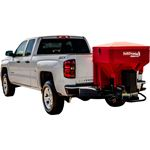 Buyers TGS03 Red Tailgate Spreader 1