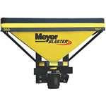 Meyer Blaster 350S Tailgate Salt Spreader w/ Vibrator 37000