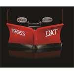 Boss 9.2 Steel DXT V-Plow Front