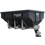 Saltdogg-Buyers SHPE6000 V-Box Salt Spreader 2