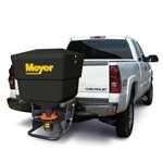 Meyer BL750 Tailgate Salt Spreader W/REC HITCH-1