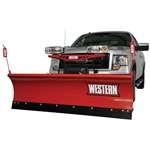 Western 7.5