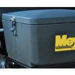 Meyer BL 240R Tailgate Salt Spreader 1