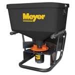 Meyer BL 240R Tailgate Salt Spreader 31100