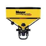 Meyer 33750