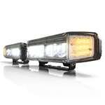 P/N EW4009 Snowplow Light Kit