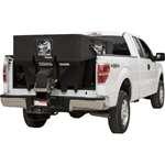 Saltdogg-Buyers SHPE1000X X-Chute V-Box Spreader