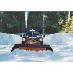 Snowplow Replacement Buyers PW22 Pro Wing Kit-2