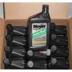 Meyer Flush Oil 1 Box 12 Each