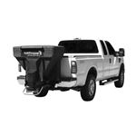 Saltdogg-Buyers Red TGS07 Tailgate Salt Spreader 1