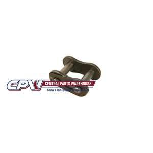 Salt Spreader Parts / Salt Spreader Conveyor Chains