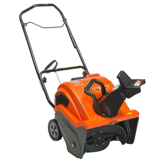 Ariens Single-stage PATH PRO 208 ELECTRIC START Snow Blower