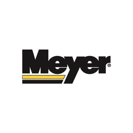 Meyer Fixed Wing Kit - Lot Pro (Poly or Steel M/B)