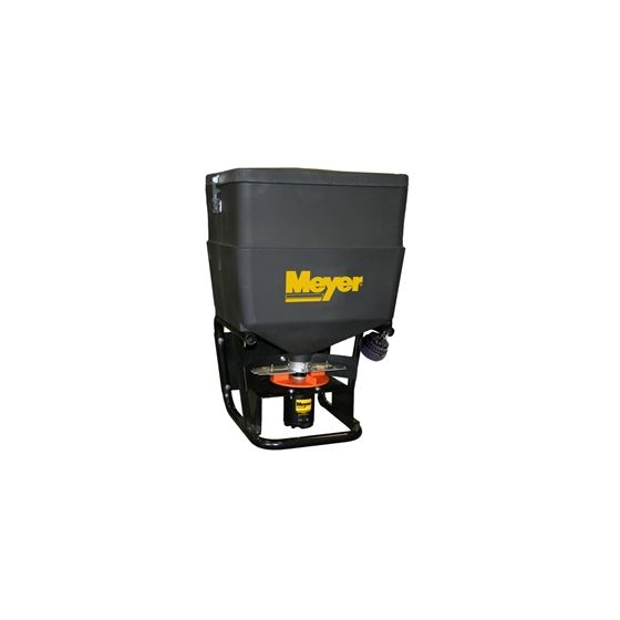 Meyer BL-400 Tailgate Salt Spreader 36100