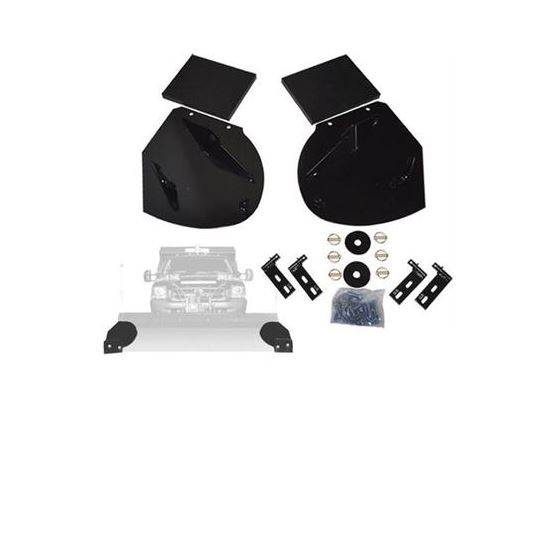 Replacement Buyers PW22 Pro Wing Kit