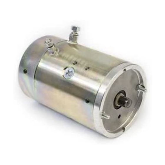 SnowDogg Replacement Motor