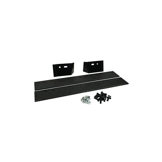 Western MVP Plus/MVP3 CUTTING EDGE KIT 44285-2