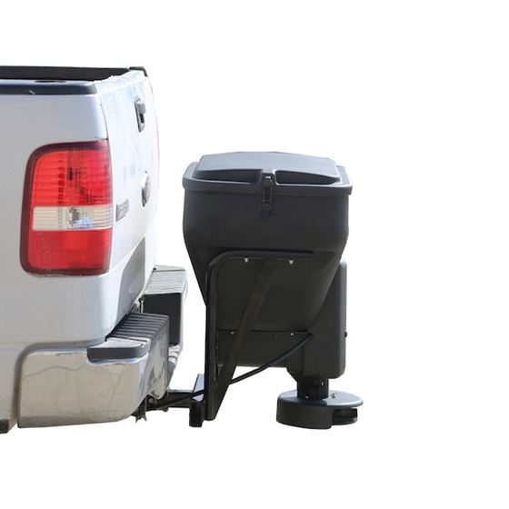 Saltdogg TGS02 Tailgate Salt Spreader-2