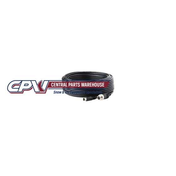 ECTC20-4 20m/65' 4-pin S-Video F/M Transmissio