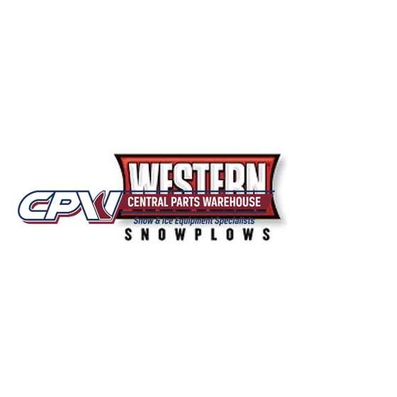Western: RAM ASSY 1-1/2 X 10 KIT 62550KOEM