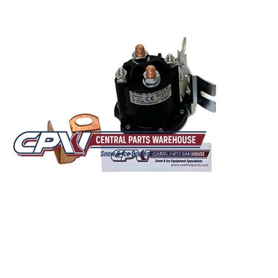 Meyer 15220 Solenoid Kit
